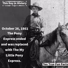 True History Meme - too true fun facts on twitter this day in history