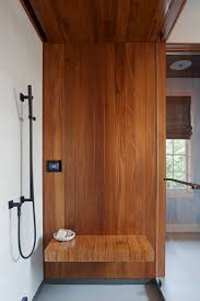 wood paneling walls amazing brown wooden wall paneling with creamy sofas and rug feat