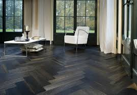 Rich Living Room by Rich And Dark Parquet Floor Homedesignboard