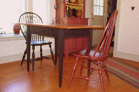 Tall Kitchen Tables by Kitchen Old Dining Set Design Tall Kitchen Table Wooden Chairs