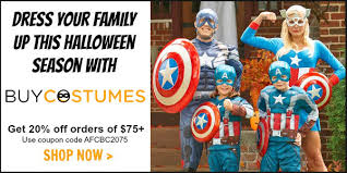 Awesome Costumes Awesome Costumes For Families And Couples At Buycostumes Home Is