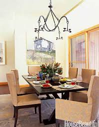 Best Dining Room Decorating Ideas And Pictures - Decorating the dining room