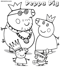 holiday coloring pages knights coloring pages free printable