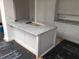 kitchen cabinet marble top marble bar table marble top bar cabinet marble bar top ideas