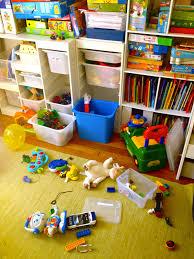 rangement chambre garcon rangement chambre enfant