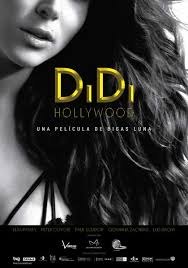 DiDi Hollywood