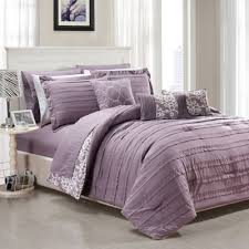 Plum Bed Set Buy Plum Bedding Sets From Bed Bath Beyond