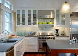 Shelf Above Kitchen Sink by How Many Windows Is The Kitchen Sink Centered Over The Windows