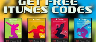 how to get free gift cards gift cards archives get free gift codes