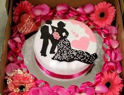 cake designs what are some pictures of the best cake designs quora