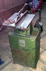 Woodworking Tools For Sale Uk by Inca Table Saw Restoration General Woodworking Ukworkshop Co Uk
