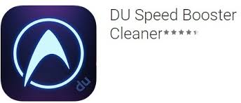 speed booster apk du speed booster cache cleaner v2 6 apk downloader of android