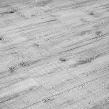 Grey Laminate Wood Flooring Laminate Flooring Builddirect