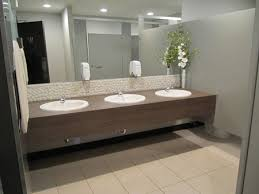Commercial Bathroom Lighting Commercial Bathroom Designs Ideas Top 10 Designs Ideas Commercial