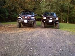 lifted 2004 ford ranger another christoney 2004 ford ranger regular cab post photo 10300629