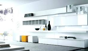 living room storage units storage wall units living room wall units mesmerizing full wall
