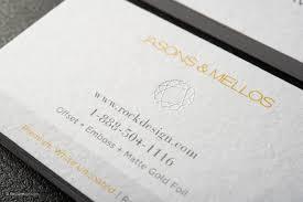 Order Invitation Cards Online Order Textured Gold Foil Cards Online Rockdesign Com
