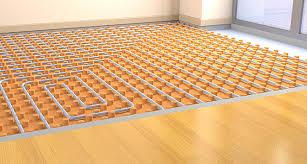 riscaldamento a soffitto costo riscaldamento a pavimento prezzi consigli e manutenzione