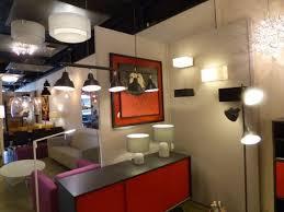 cuisine murale table de cuisine sous de luminaire liseuse murale table de