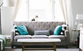 Mr Price Home Decor Home Decor Archives Best Of Ekurhuleni