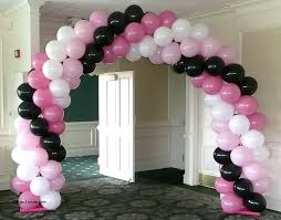 wedding arches for rent toronto wedding decorations best of wedding decor rental toronto wedding