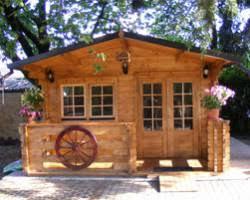 costruzione casette in legno da giardino casette in legno da giardino bungalow prefabbricate in