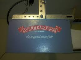 Overhead Door Program Remote Overhead Door Garage Door Opener Remote Programming All About