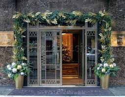 Outdoor Christmas Decorations Uk Only by Christmas Decorations Gallery