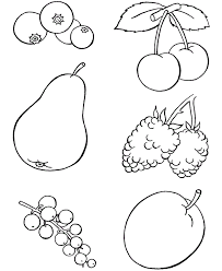 99 ideas italian coloring pages emergingartspdx