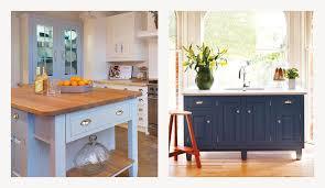 bespoke kitchen islands kitchen worktables
