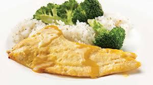 cuisiner le merou filet de mérou et duo miel et moutarde recettes iga poisson