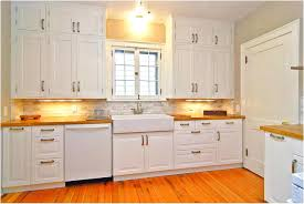 kitchen cabinet pictures ideas kitchen cabinet knobs ideas lovely how are kitchen cabinets