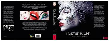Books For Makeup Artists Elegant Makeup Artist Books 52 For Makeup Ideas A1kl With Makeup
