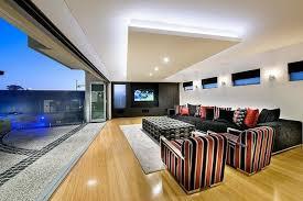 großes bild wohnzimmer welche deckengestaltung fürs wohnzimmer gefällt ihnen archzine net