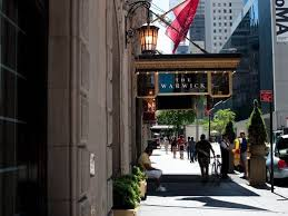 parade hotels best hotels for viewing the macy s thanksgiving day parade