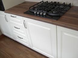 kitchen ok joinery bespoke woodwork