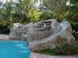 10 cool water garden ideas u2013 whimsical natural garden design