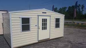 she sheds for sale sheds storage buildings u0026 carports cool sheds