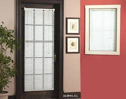 Front Door Window Curtain 100 Ideas Front Door Side Window Curtains On Mailocphotos Com