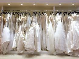 bridal consultant the of a bridal consultant massapequa observer