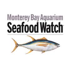 seafood watch youtube