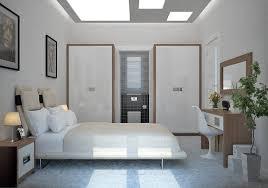 chambre parentale 12m2 dressing dans chambre 12m2 mh home design 6 jun 18 07 53 42