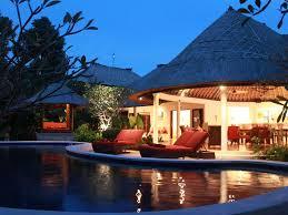 north kuta holiday villa bali akasa villa private luxury u0027absolute