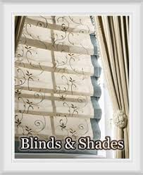 Different Pleats For Drapes Types Of Curtains