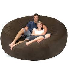 bean bag sofa bed giant bean bag sofa full size of living bean bag sofa chair