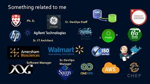 how we do devops at walmart oneops oss application lifecycle managem u2026