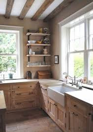 kitchen country ideas kitchen rustic country kitchen design 20 country kitchen design