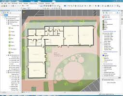 Floor Plan Templates Esri Arcwatch October 2011 Esri Offers New Arcgis Online