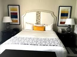 Rio Masquerade Suite Floor Plan Check Out The Renovated Paris Las Vegas Suites Las Vegas Blog