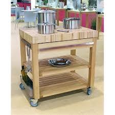 desserte cuisine en bois desserte cuisine bois billot en bois debout 8 cm de 40 a 90 cm